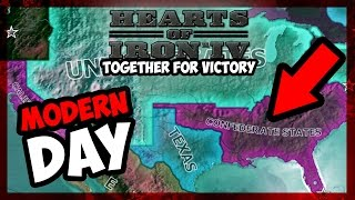 TOP RELEASABLE NATIONS - MODERN DAY MOD - Hearts of Iron IV - Together for Victory