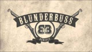 Blunderbuss Benefit - Bars & Dancefloors.wmv