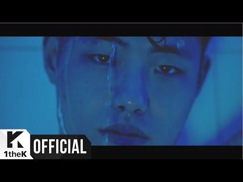 [MV] X.Q _ Long time
