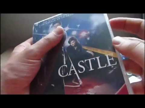 Blu-Ray, 3D Blu-Ray DVD CD update June 2013 include Bolt in 3D