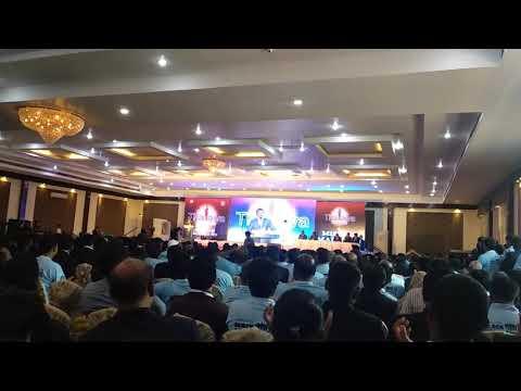 Real Estate Vencher in Telangana   Telangana Real Estate Boom   Hyderabad Real Estate Companies