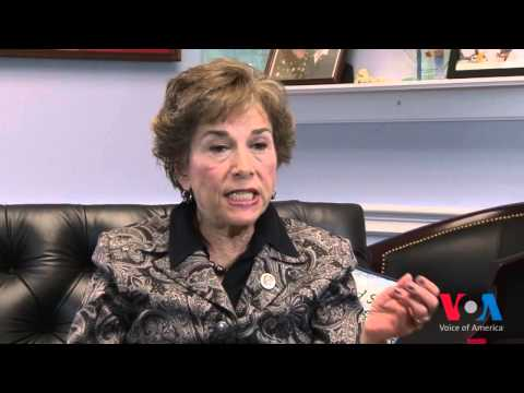 Rep. Jan Schakowsky on Obamacare