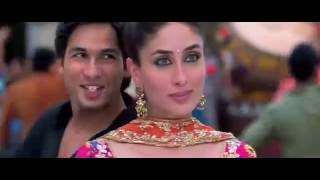 Nagada Nagada Baja Song JAB WE MET HD
