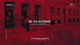 Mitza - Ca Altadat'