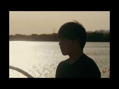OKOJO「アーカイブ」Music Video