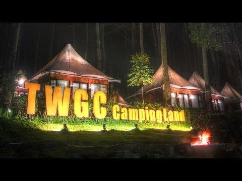 terminal-wisata-grafika-cikole.-camping,-glamping,-flyingfox-&-zip-coaster