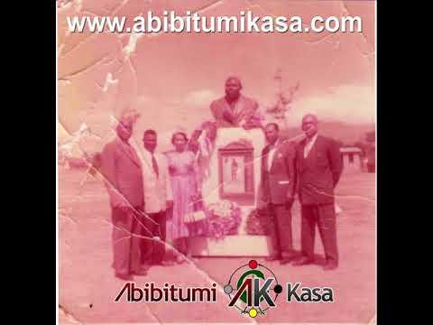 Nana Marcus Garvey ho asɛm (wɔ Twi mu)