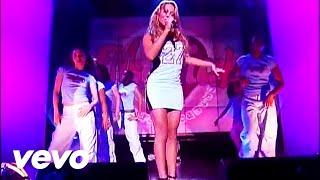 Mariah Carey - Boy (I Need You) CD:UK
