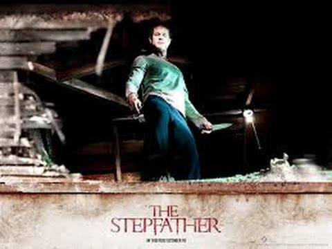 The Stepfather (1987) with Jill Schoelen, Shelley Hack, Terry OQuinn Movie