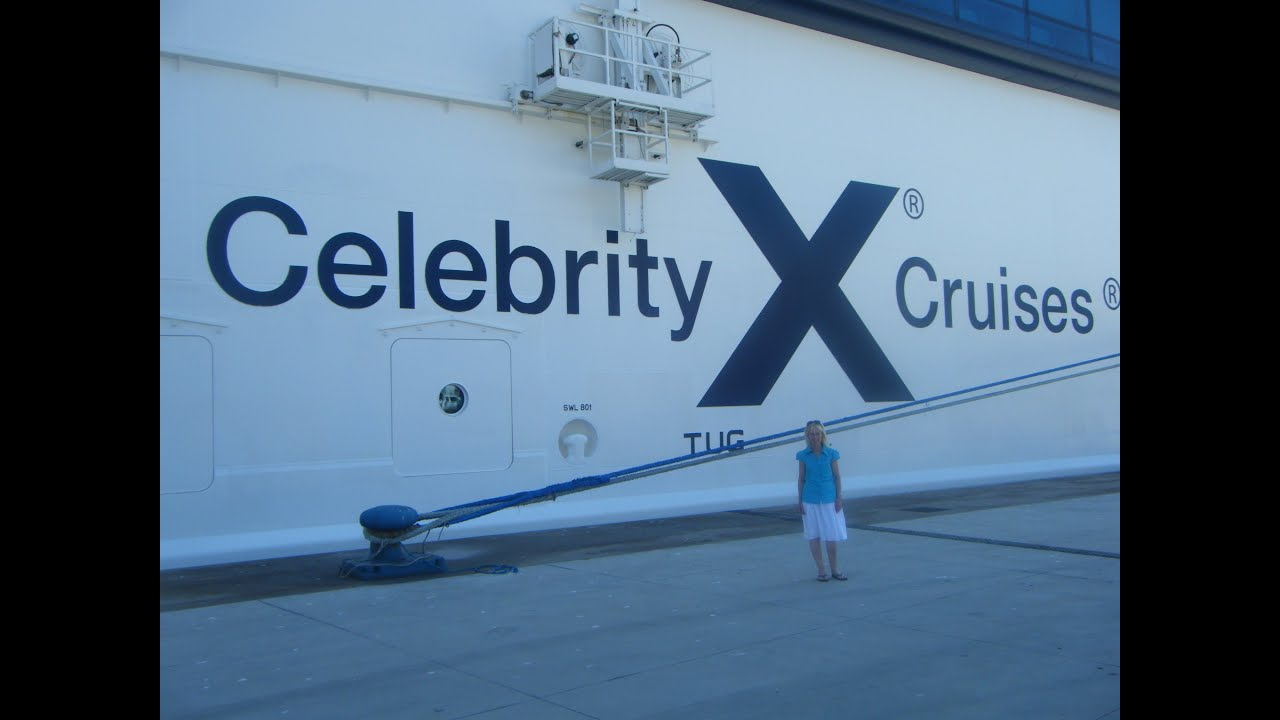 Celebrity Equinox - Reviews — Avoya Travel
