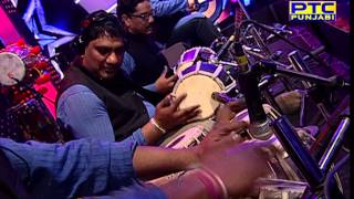 Voice Of Punjab Season 5 | Prelims 14 | Song - Truck | Contestant Ranbir Singh | Amritsar