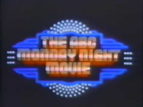 ABC Movie bumper 1976 On Her Majesty's Secret Service