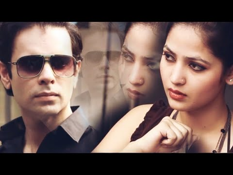 Hum jaise jee rahe hai koi jee ke to bataye_|_Music Label - YouTube