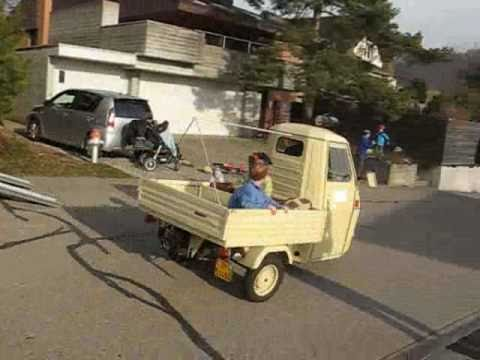 piaggio ape 50 tl1t youtube. Black Bedroom Furniture Sets. Home Design Ideas