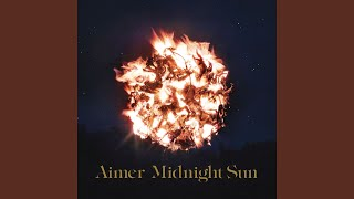 Youtube: WHEN YOU WISH UPON A STAR / Aimer