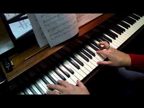 Cry Me A River Instrumental  Ella Fitzgerald
