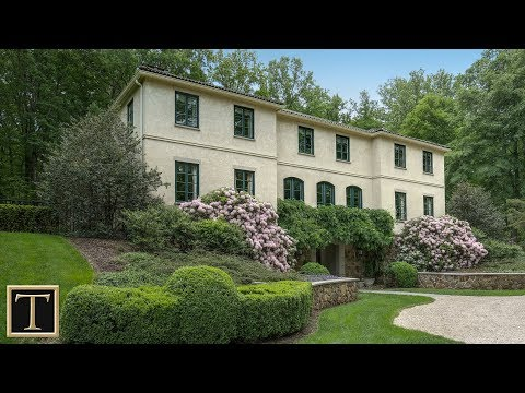 555 Tempe Wick Rd., New Vernon, NJ - Real Estate Homes for Sale