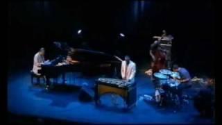 McCoy Tyner Quartet - Naima (2002)