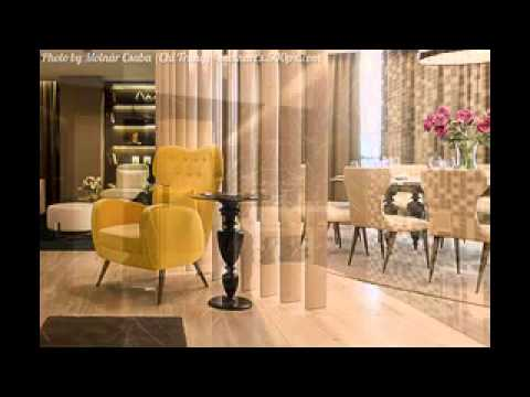 BEN THANH LUXURY APARTMENT FOR SALES and LEASES