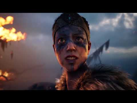 5 Killer Games That Ninja Theory Could Develop for the Next Xbox