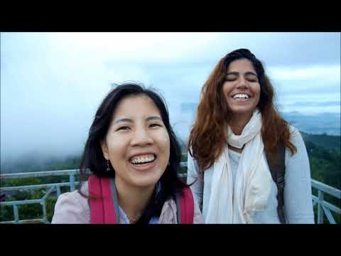 Nepal Travel Video 2017 HD