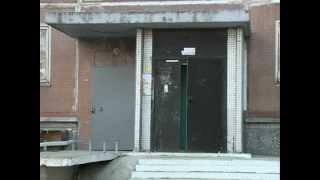 Лифт или не лифт -- вот в чем вопрос(В нашем городе продолжается программа модернизации лифтового оборудования. В этом году в рамках этой прогр..., 2013-07-29T12:55:53.000Z)
