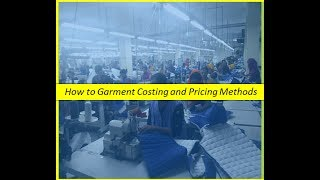 how to calculate cm cost of making of a garments calculate cm cost of making of a garments