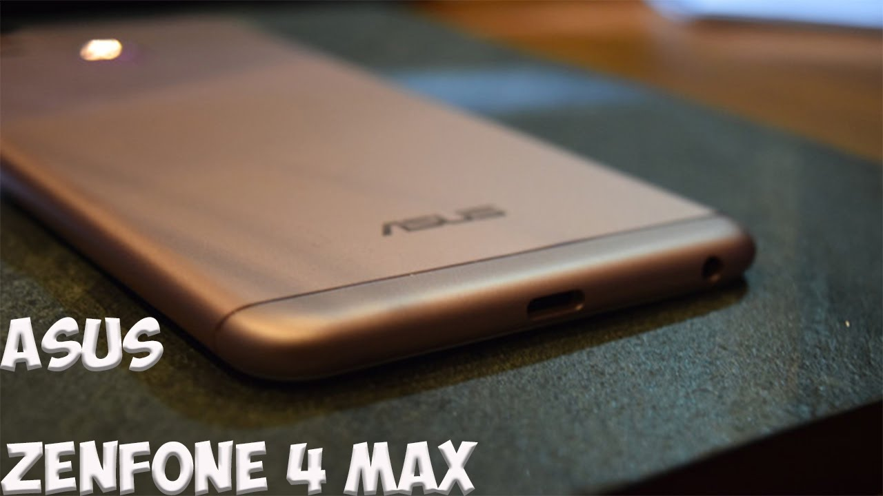 asus zenfone 4 max 2017 leaks and rumors youtube. Black Bedroom Furniture Sets. Home Design Ideas