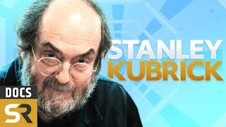 Stanley Kubrick: The True Story Of The Genius Movie Director
