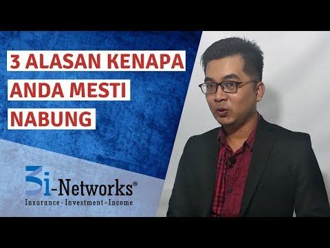 3-alasan-kenapa-mesti-nabung-|-tips-3i-networks