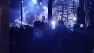 Moko Koza x Lc Sekhose x Rugks x Otto | Live Performance | World Music Day 2019, RCEMPA; Jotsoma