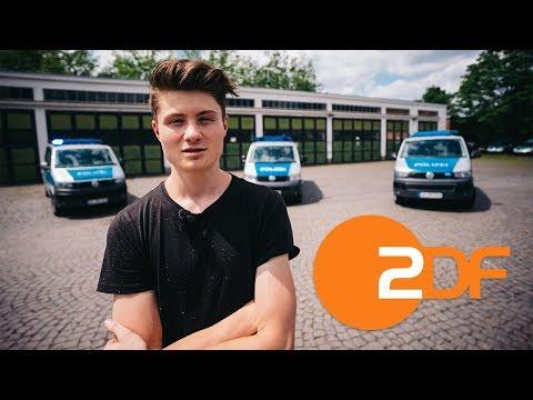 Deutschland vor der Wahl - ZDF Doku #FelixFragt (2017)