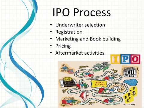 AMGT 302 IPO PPT Final