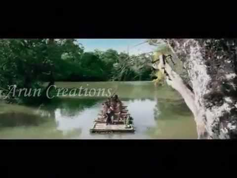 Ordinary Malayalam Movie Promo Song Chenthamara Cholli