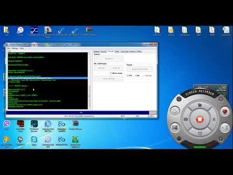 unlock all wiko free - cinemapichollu