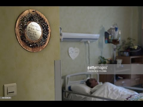 woman-in-vegetative-state-for-a-decade-gives-birth-in-nursing-facility