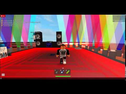 roblox music id fnaf