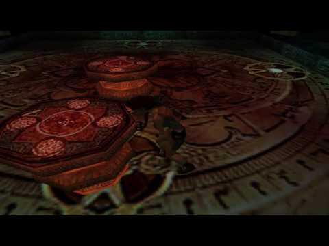 Tomb Raider IV - Part 8