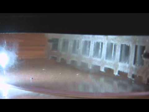vyroba vodiku elektroliticky mp3
