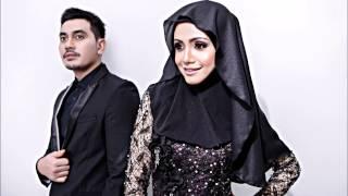 Kisah Kita - Nieyl Feat Sabhi Saddi