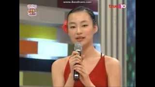 รายการโชว์สุดฮิตจากเกาหลี - รายการ สตาร์คิง โชว์เด็ดพิชิตแชมป์ ( เทปพิเศษ / ตอนที่ 200 ) [9]