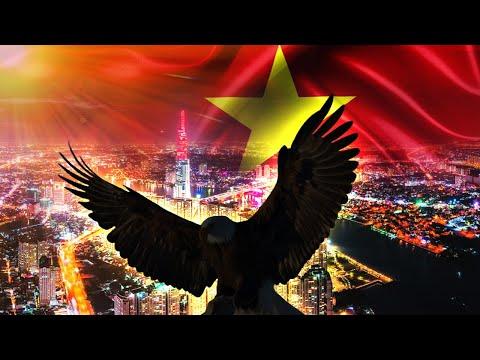 Việt Nam Đã Có Vingroup, Sungroup, Các Doanh Nghiệp Hùng Mạnh, Nên Bỏ Tư Tưởng 'Vọng Ngoại' ?