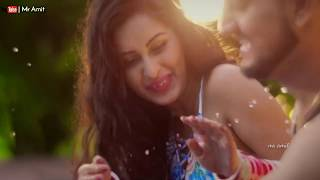whatsapp status video song,triangel Sad Story,Emotional,Love Heart Touching story,Ample music,2018