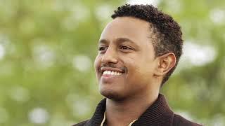 أغنية واشتو لمنور (العيش بالكذب) الفنان الإثيوبي تيدي أفرو- مترجمة من الأمهرية إلى العربية