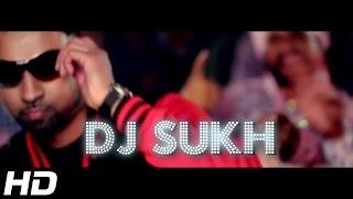 GABRU NUMBER 1 - OFFICIAL PROMO - DJ SUKH & SAINI SURINDER
