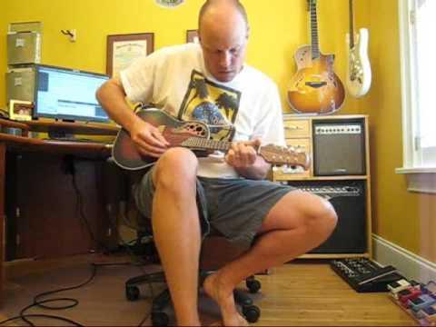 Mandolin mandolin tabs sweet child of mine : Sweet Child O' Mine on Mandolin - YouTube