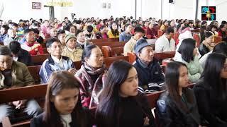LMM Bon ma hkaw 109 (20/01/2019)