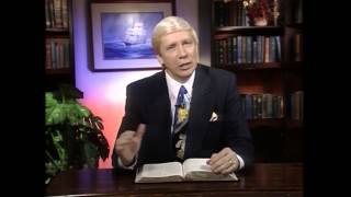 """what is the """"hour of temptation"""" spoken of in revelation 310?"""