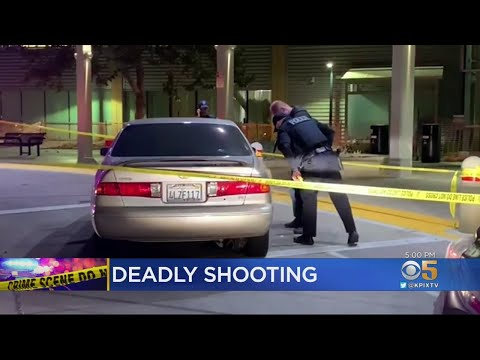 Antioch Police Continue Investigation Into Fatal Monday Night Shooting That Killed Teen Girl