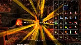 Gothic 2 Возвращение эпизод 58 (Хранитель Тегон)